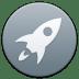 Apple-Launchpad icon