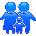 http://icons.iconarchive.com/icons/anatom5/people-disability/128/family-icon.png