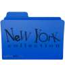New-york-collectio icon