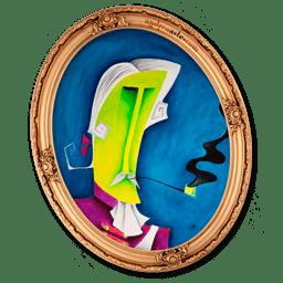 Pietro micca icon