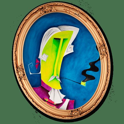 Pietro-micca icon