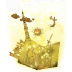 The-Book-of-Shadows-2 icon