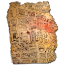 turin map detail icon