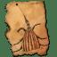 Grillotalpa tauriniensis icon