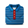 Polo icon