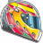 Monteiro icon