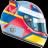 Montoya icon