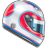 Barrichello icon