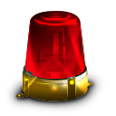 Alerts icon