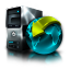 ERP icon