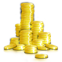 [تصویر: Coin-icon.png]