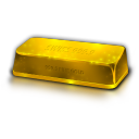 http://icons.iconarchive.com/icons/antialiasfactory/jewelry/128/Gold-Bullion-icon.png