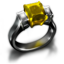 Stone Ring icon