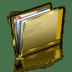 Files-Folder icon