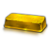 Gold-Bullion icon