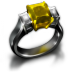 Stone-Ring icon