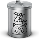 Pig Crap icon