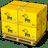 Shipping-2 icon