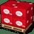Shipping-3 icon