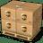 Shipping 5 icon