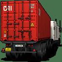 CAI 4 icon
