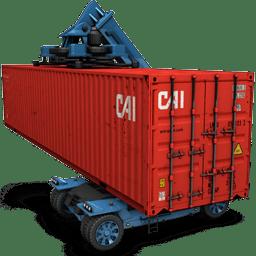 CAI 3 icon