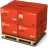 box 3 icon