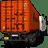 Hapag-4 icon