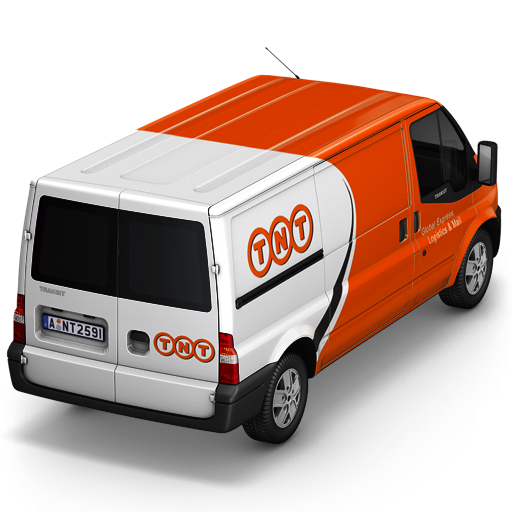 TNT-Van-Back icon