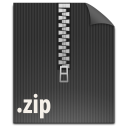File-IP icon