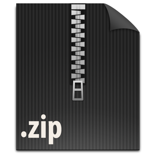 File-IP icon