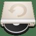 Drive-Restore icon