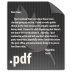 File-PDF icon