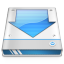 Download-Drive icon
