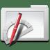 Folder-Apps icon