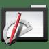 Folder-Dark-Apps icon