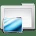 Folder-Images icon