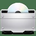 1 Music icon