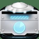 1 Sites icon