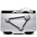 1 Utilities icon