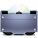 2 Music icon