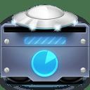 2 Sites icon