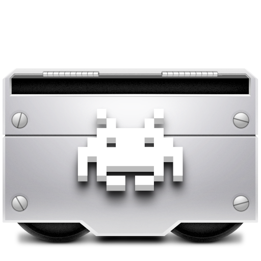 games icon png. PNG File: