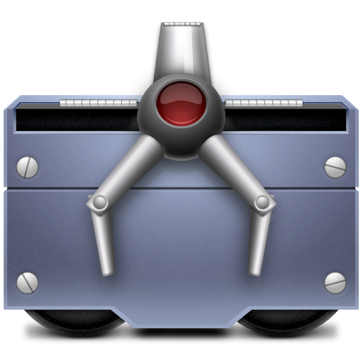 2-Apps icon
