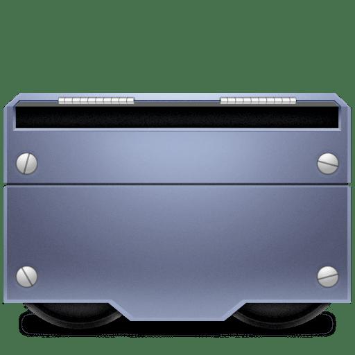2-Generic icon