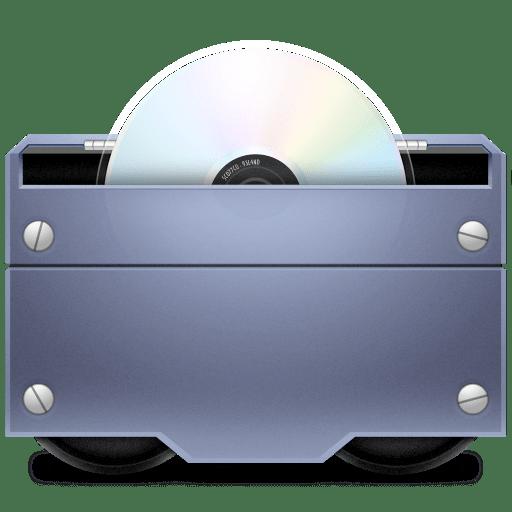 2-Music icon