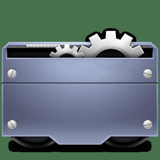 2-Smart icon