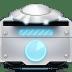 1-Sites icon