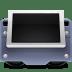 2-Desktop icon