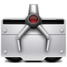 1-Apps icon